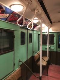 01112-transit4