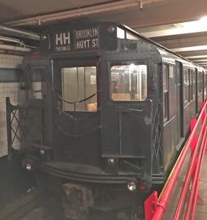 36321-transit2