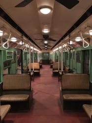 4f233-transit5