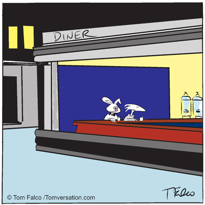 nighthawks-color-print