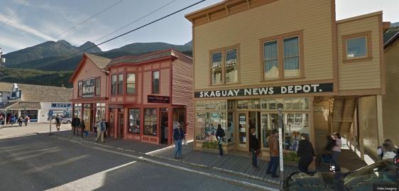 skagway-news