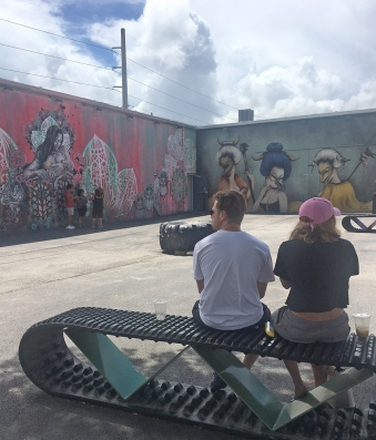 wynwood12