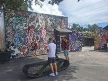 wynwood9