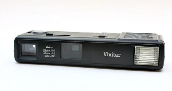 vivatar-110-camera-1985