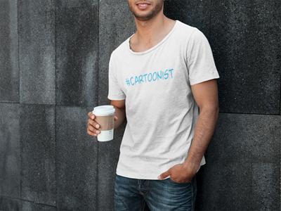 cartoonist-shirt2