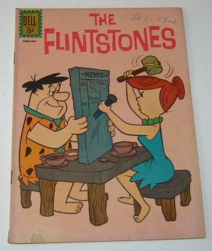 fred-flintstone6