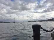 boston-harbor2
