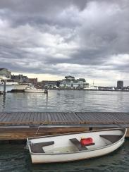boston-harbor5