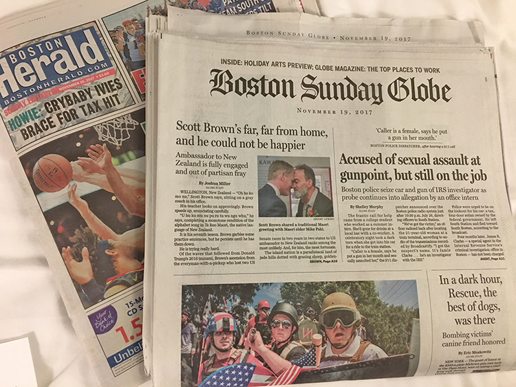 boston-newspapers