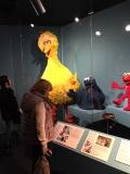 muppets11