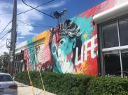 wynwood2