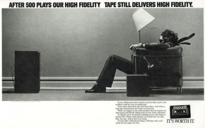 Blown_Away_Guy_-_Maxell_ad