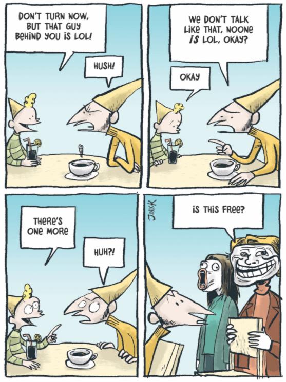 comics6