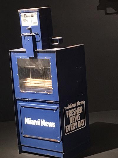 miami-news