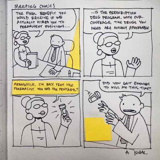 meetingcomics2