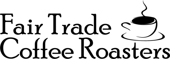 Coffee Fair Trade