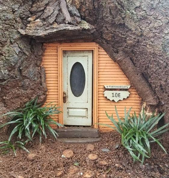 tiny-door1