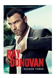 ray-donovan1