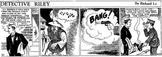 detective-riley
