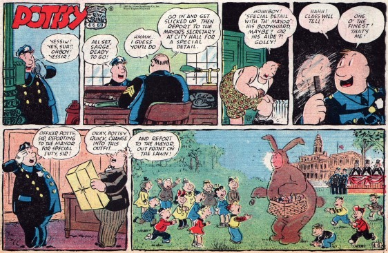 pottsy-comic2