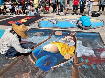 streetpainting11