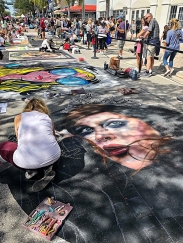 streetpainting9