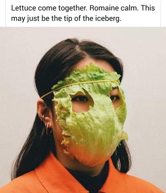 masks10
