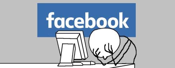facebook-facepalm