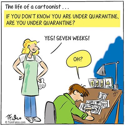 quarantine-color-print2