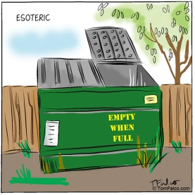 dumpster-print