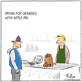 oranges-print